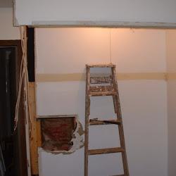 Condo Remodeling