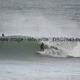 _DSC7643.thumb.jpg