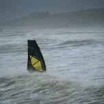 Wijk aan Zee > 25-11-2012