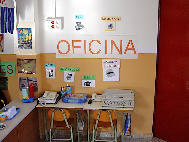 https://sites.google.com/site/cpsaindioteria/projectes/--aula-de-tasques-e-infantil