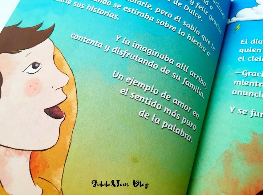 mario-y-la-nube-cuento-valores-respeto-tolerancia-hablar-homosexualidad-con-niños