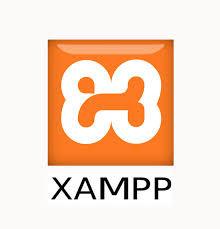 Mengatasi Apache XAMPP tidak bisa start/running