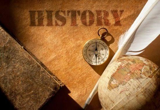Rekontruksi Sejarah, Saatnya Digging Up The Truth