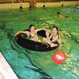2008 Jeugduitje Zwemmen en spinnen - img_1055.jpg