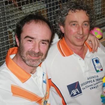 2015_02_18 Cuvio Biancotto inaugurazione maglia Be