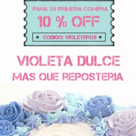www.violetadulce.com