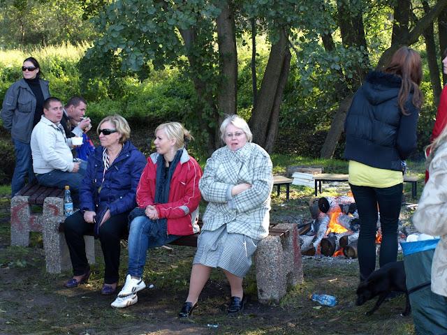 Piknik rodzinny Przygoda z orientacją 3 X 2010 - PA039351.JPG