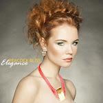 Extravagant-neckalce-ad2-061215.jpg