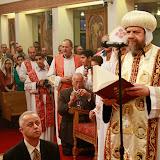 Ordination of Deacon Cyril Gorgy - _MG_2069.JPG