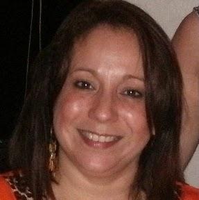 Wilma Rivera