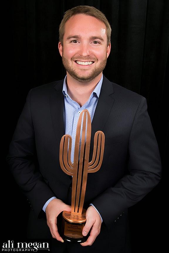 2013 Copper Cactus Awards - Portraits_462A2005.jpg