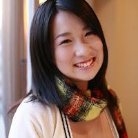 [DGC] 2008.04 - No.570 - Rui Kiriyama (桐山瑠衣) 011.jpg