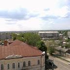 Острогожский краеведческий музей 012.jpg