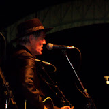 Downtown with Rodney Crowell - 116_4718.JPG
