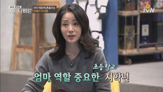 Yoon Сон-ха
