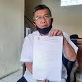 Dinilai Belum Jelas Perpanjang Sewa Lahan, Desa Sukatani Minta PT Cipendawa Agrindustri Hentikan Sementara Kegiatan Usaha