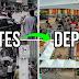 """Bananeiras se destaca ao criar projeto para evitar filas e aglomerações na agência da caixa: """"organizar a fila é salvar vidas"""", diz prefeito"""
