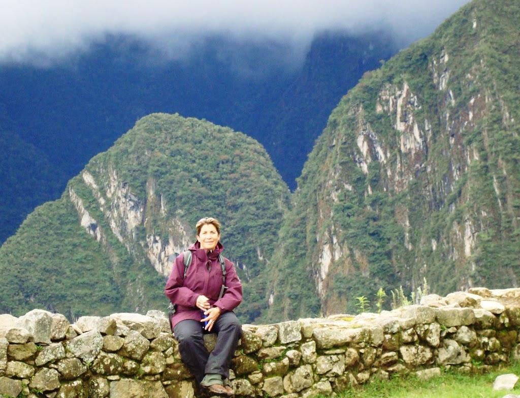 Peru_dec_29_machu_Picchu 102