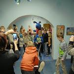 Laste pidu koos Jänku-Jussiga www.kundalinnaklubi.ee 31.JPG