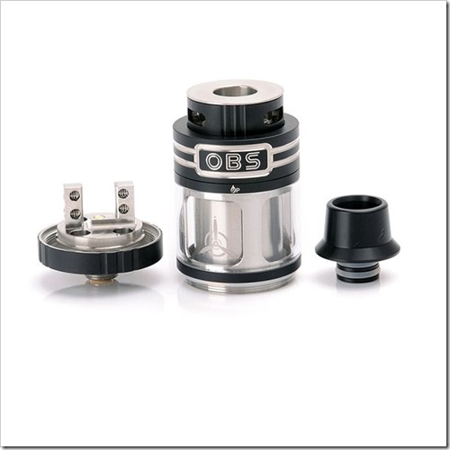 obs_engine_rta_1_