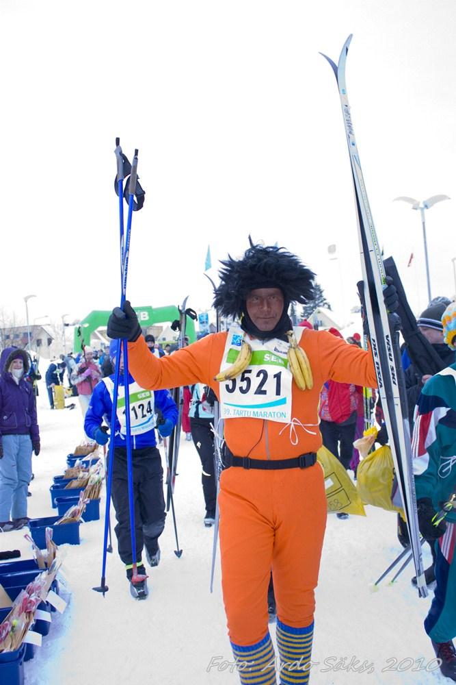 39. Tartu Maraton - img_8822TSM_.jpg