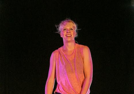 Han Balk Dance by Fernanda-2899.jpg