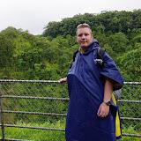 06-23-13 Big Island Waterfalls, Travel to Kauai - IMGP8875.JPG