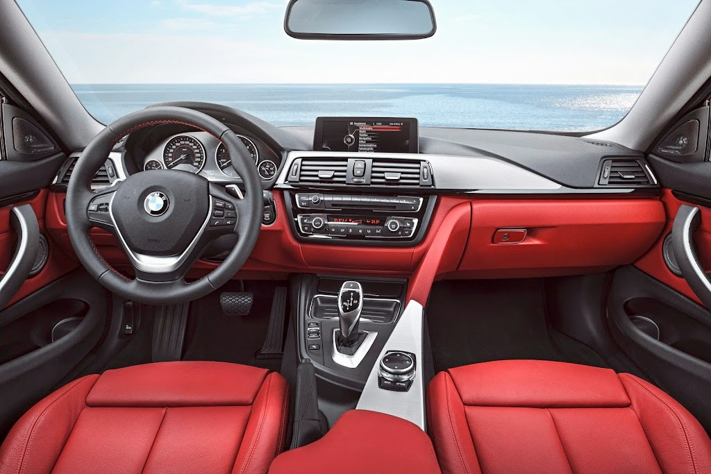 2014-BMW-4-Series-Coupe-CarscoopS90[2]