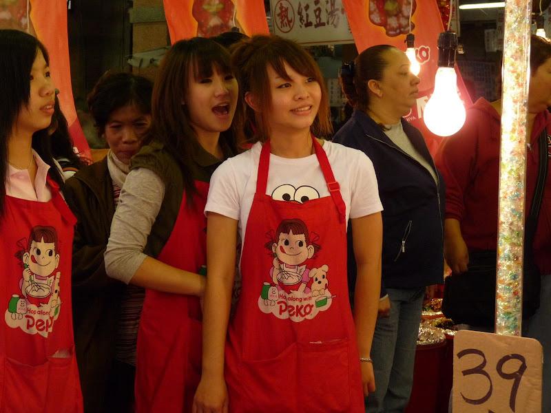 TAIWAN.Taipei Avant la nouvelle année - dimamche%2B18%2Bjanvier%2B098.jpg