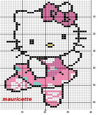 hello kitty en punto de cruz HELLO%2520KIT%2520%252814%2529