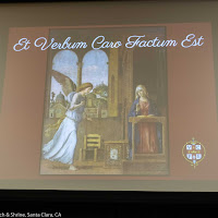 2018April9 IVE Annunciation Feast 15