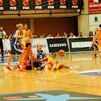 Baloncesto femenino Selicones España-Finlandia 2013 240520137605.jpg
