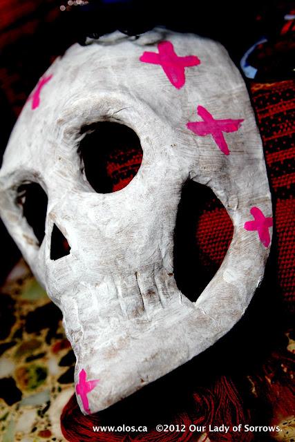 Dia de los Muertos - IMG_4848.JPG