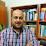 Ferhat AKBEY's profile photo