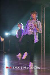 Han Balk Dance by Fernanda-3380.jpg