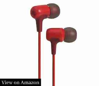 jbl wired earphones under 2000
