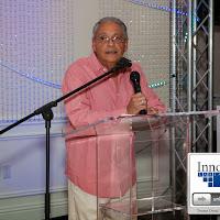 LAAIA 2013 Convention-6607