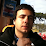 Francisco Ferreira's profile photo