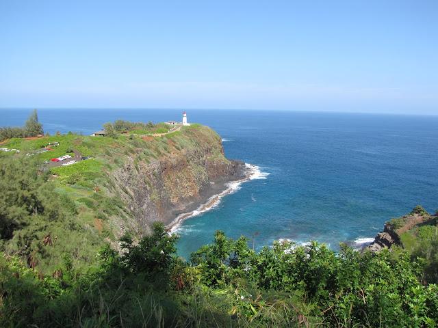 2012 - IMG_8955_Kilauea_Lighthouse.JPG