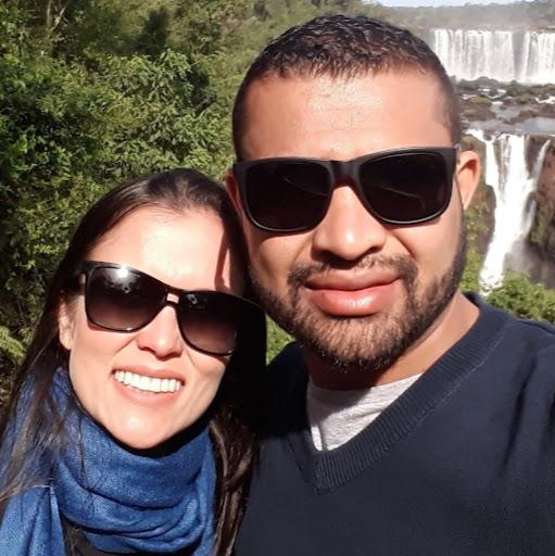 Carlos Vieira avatar