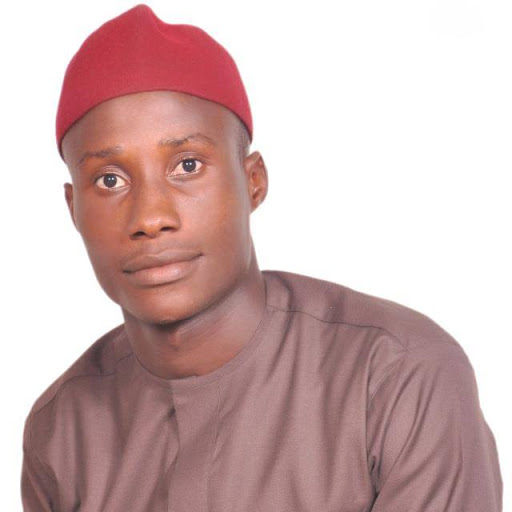 July 14: Former IMSU Student Leader Joins Imo Local Government Election Race