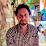 Alejandro Paredes's profile photo