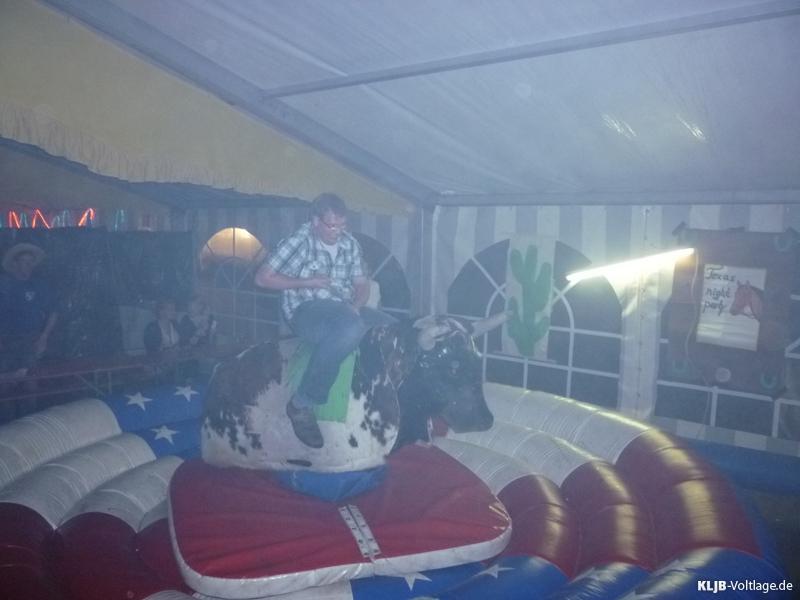 Erntedankfest 2011 (Sonntag) - kl-P1060311.JPG