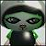 chang Rabbit's profile photo