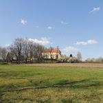 2015.04.21.,Klasztor w Ostrzeszowie, fot.s.A (52).JPG