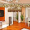 365Escape - Luxury Living Room Escape