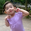 Duy Huynh's profile photo