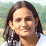 Anchita Saxena's profile photo