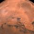 Marte recebe mais três sondas espaciais a partir de hoje