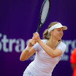 Mona Barthel - Internationaux de Strasbourg 2015 -DSC_0380.jpg
